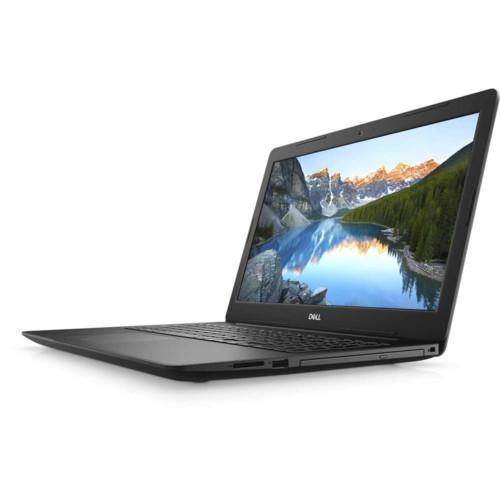 Ноутбук Dell Vostro 3580 (3580-4158)