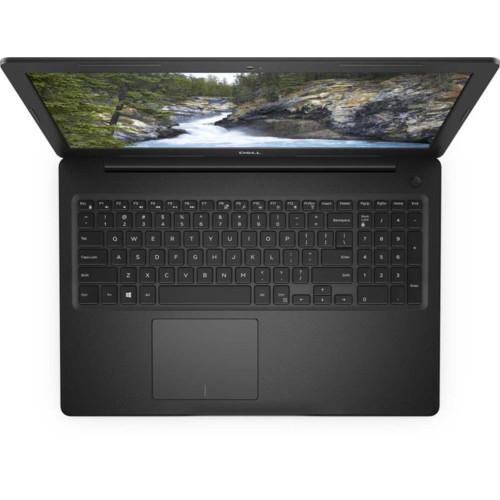 Ноутбук Dell Vostro 3583 (3583-7416)