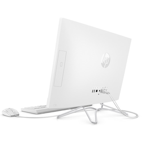 Моноблок HP 24-f1003ur (6PL26EA)