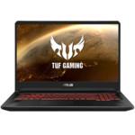 Ноутбук Asus TUF Gaming FX705DY-AU048T