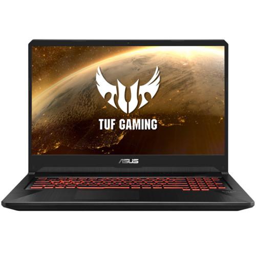 Ноутбук Asus TUF Gaming FX705DY-AU048T (90NR0192-M01460)