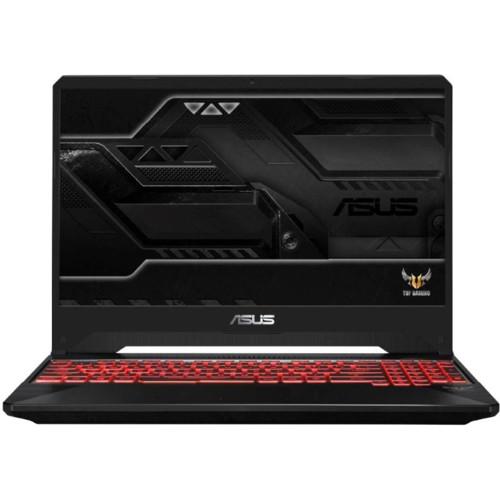 Ноутбук Asus TUF Gaming FX505DU-BQ025T (90NR0271-M03550)