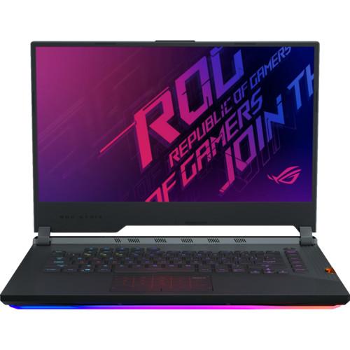Ноутбук Asus ROG Strix HERO III G531GW-ES236T (90NR01N2-M04010)