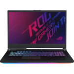 Ноутбук Asus ROG Strix HERO IIIG731GV-EV108T
