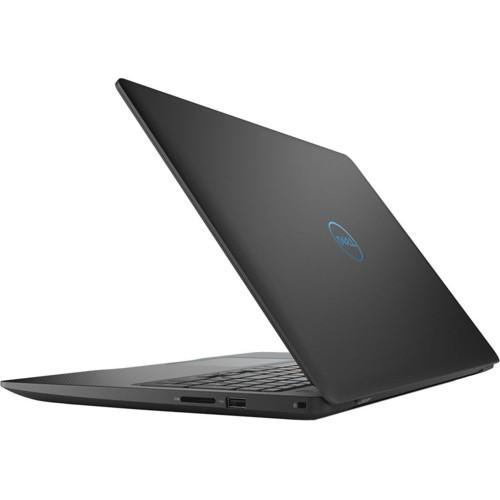 Ноутбук Dell G3 3579 Black (G315-7053)