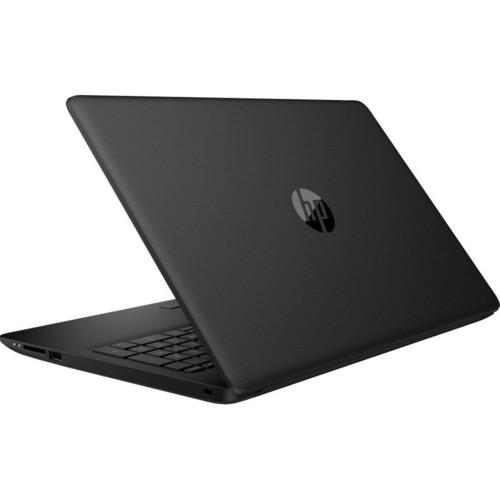 Ноутбук HP 15-da0351ur (5GY63EA)