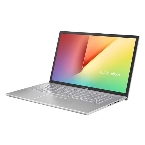 Ноутбук Asus VivoBook X712FA-BX026T (90NB0L61-M00280)