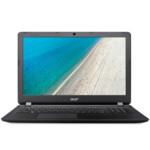 Ноутбук Asus Extensa EX2540-3991