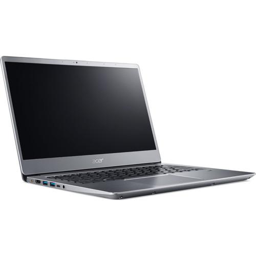 Ноутбук Asus Swift SF314-54-573U (NX.GXZER.004#)