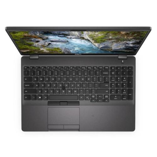 Ноутбук Dell Precision 3541 (3541-3337)