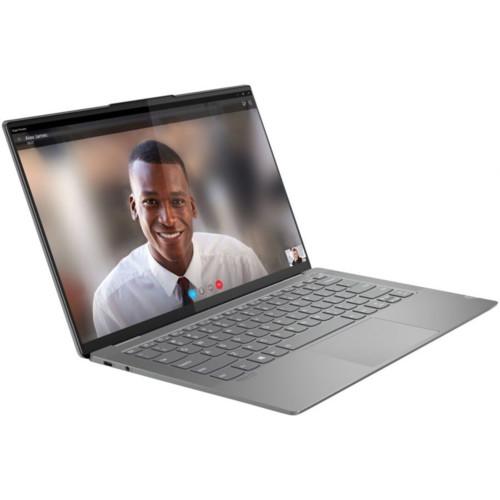 Ноутбук Lenovo Yoga S940-14IWL (81Q7000JRU)