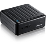 Платформа для ПК ASRock BEEBOX J3160/B/BB