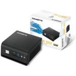 Платформа для ПК Gigabyte BRIX GB-BLPD-5005R