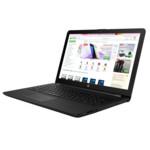 Ноутбук HP 15-rb034ur