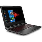 Ноутбук HP Omen 17-cb0025ur