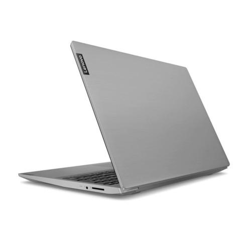 Ноутбук Lenovo IdeaPad S145-15AST (81N30096RK)
