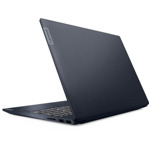 Ноутбук Lenovo IdeaPad S340-15API (81NC00ADRK)