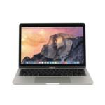 Ноутбук Apple MacBook Pro Z0WS000AJ