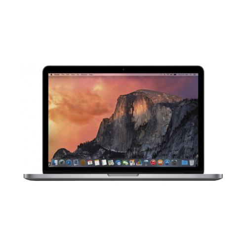 MacBook Pro Z0WS000AJ