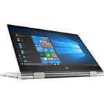 Ноутбук HP Envy x360 15-dr0000ur