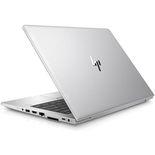 EliteBook 745 G6