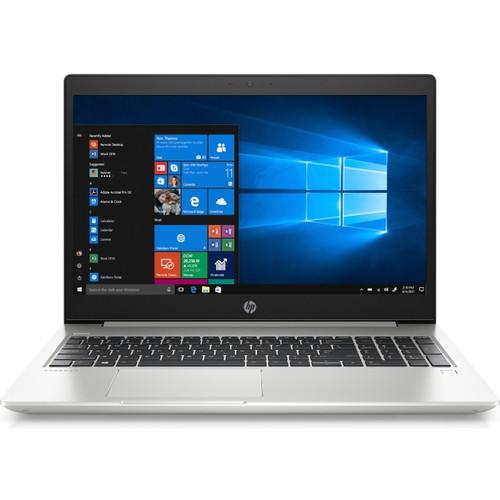 ProBook 455 G6
