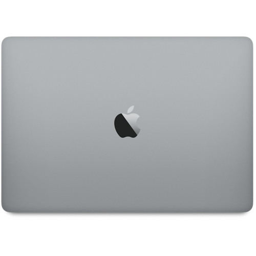 MacBook Pro 13 Touch Bar 2019 Space Gray