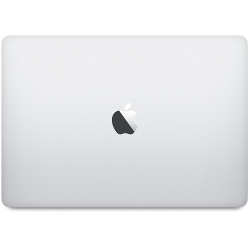 MacBook Pro 13 Touch Bar 2019 Silver