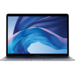 Ноутбук Apple MacBook Air 13 2019 Space Gray