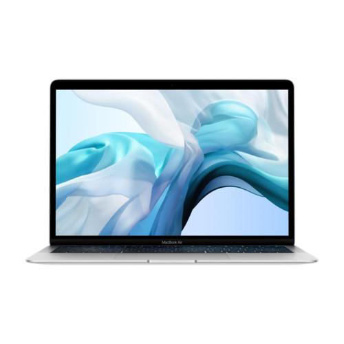 MacBook Air 13 2019 Silver