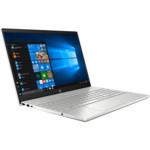 Ноутбук HP Pavilion 15-cs2020ur