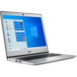 Ноутбук Acer Swift SF113-31