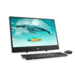 Моноблок Dell Inspiron 3480