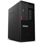 Рабочая станция Lenovo ThinkStation P330 Gen2