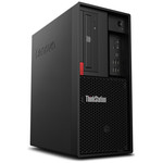 Рабочая станция Lenovo ThinkStation P330 MT Gen 2