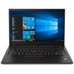 Ноутбук Lenovo ThinkPad X1 Carbon Gen7