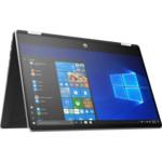 Ноутбук HP Pavilion x360 14-dh0005ur