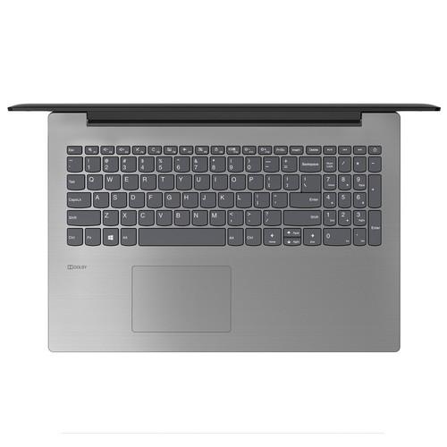 IdeaPad 330-15AST