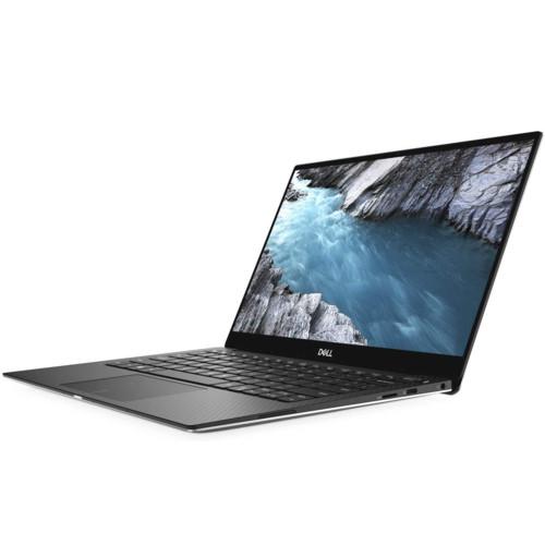 Ноутбук Dell XPS 13 7390 (7390-7859)