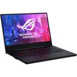 Ноутбук Asus ROG Zephyrus M GU502GU-ES086