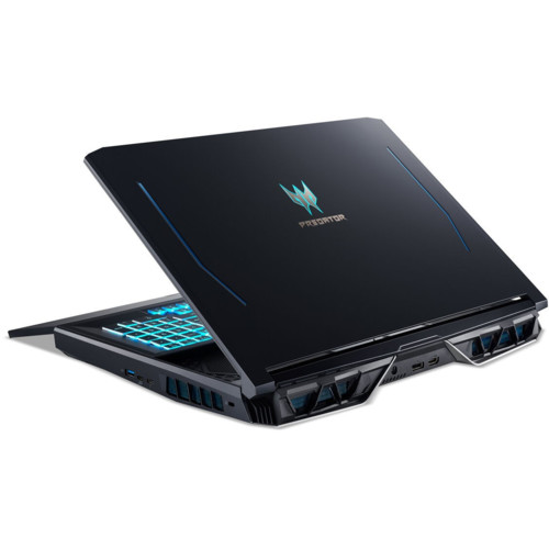 Ноутбук Acer Helios 700 PH717-71-719P (NH.Q4ZER.007)