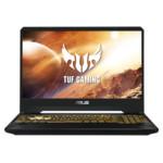 Ноутбук Asus FX505DV-AL010