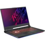 Ноутбук Asus ROG Strix G GL531GU-AL404