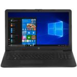 Ноутбук HP 15-rb081ur