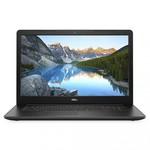 Ноутбук Dell Inspiron 3582