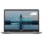 Ноутбук Dell Inspiron 5584