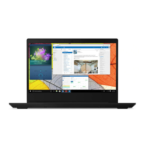 Ноутбук Lenovo IdeaPad S145-14IIL (81W6001HRK)
