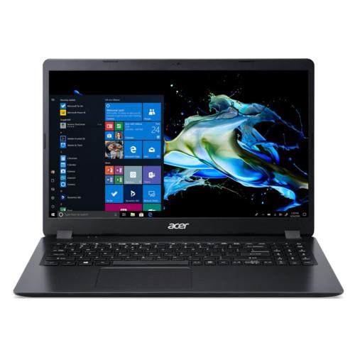 Ноутбук Acer Extensa EX215-51 (NX.EFZER.00F)
