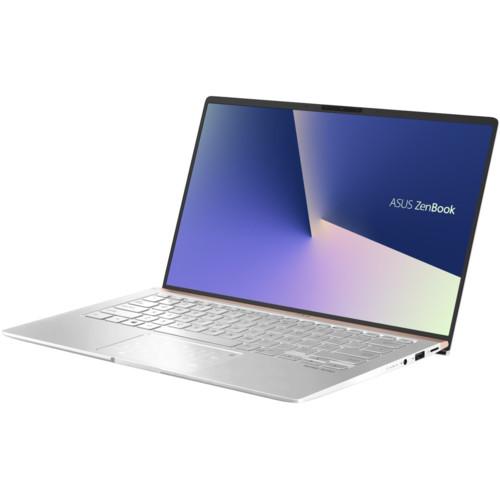 Ноутбук Asus ZenBook UX433FN-A5421T (90NB0JQ4-M12360)