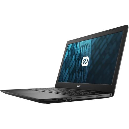 Ноутбук Dell Vostro 3590 (3590-7551)